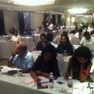 Business Masterclass / Colombo